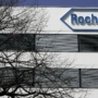 Roche to Acquire Gene Therapy Outfit Spark for $4.3 Billion