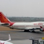 India: Government Likely to Sell 100% Stake in Air India Air Transport Services Limited