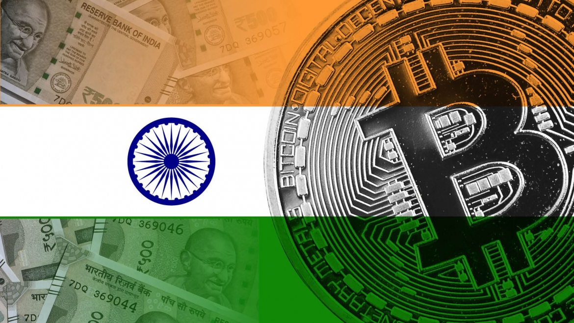 Indian Government Committee is in stress over Crypto's Effect on Rupee's Stability