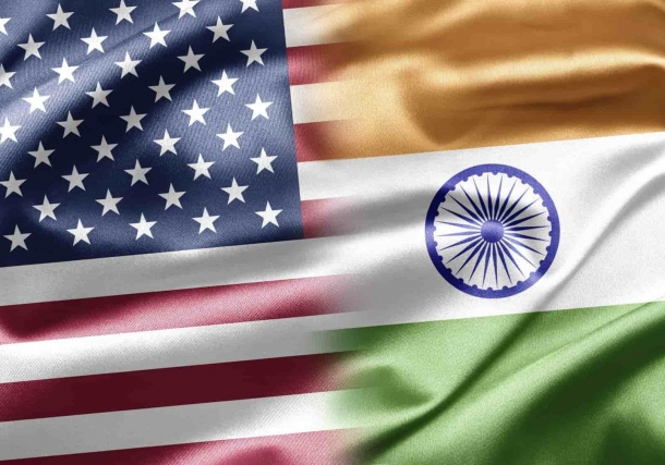 US in consideration to withdraw tariff waiver to India