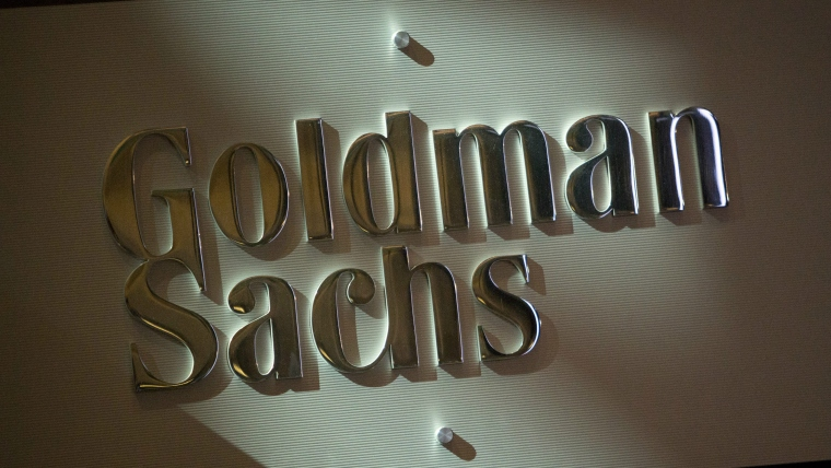 HSBC Backed Fintech App Bud-Goldman Sachs Invests