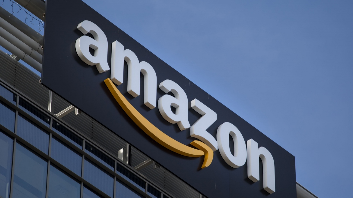 Amazon Drops Plan of Building Two Headquarters in New York
