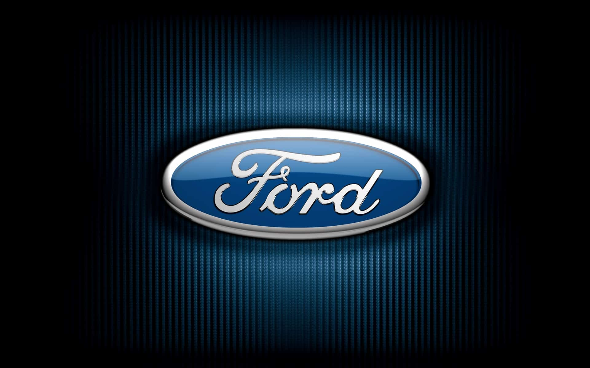 Ford's First Quarter Earnings Jumps 8%