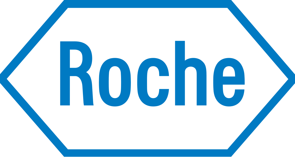 Despite Price Drop, Roche Forecasts Bigger Growth As Sales Surge