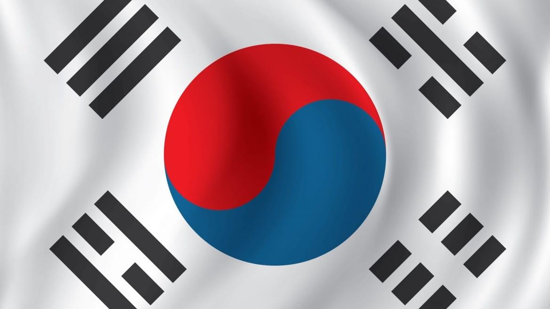 South Korea Economy Slowing On Weak Export As Per Forecast