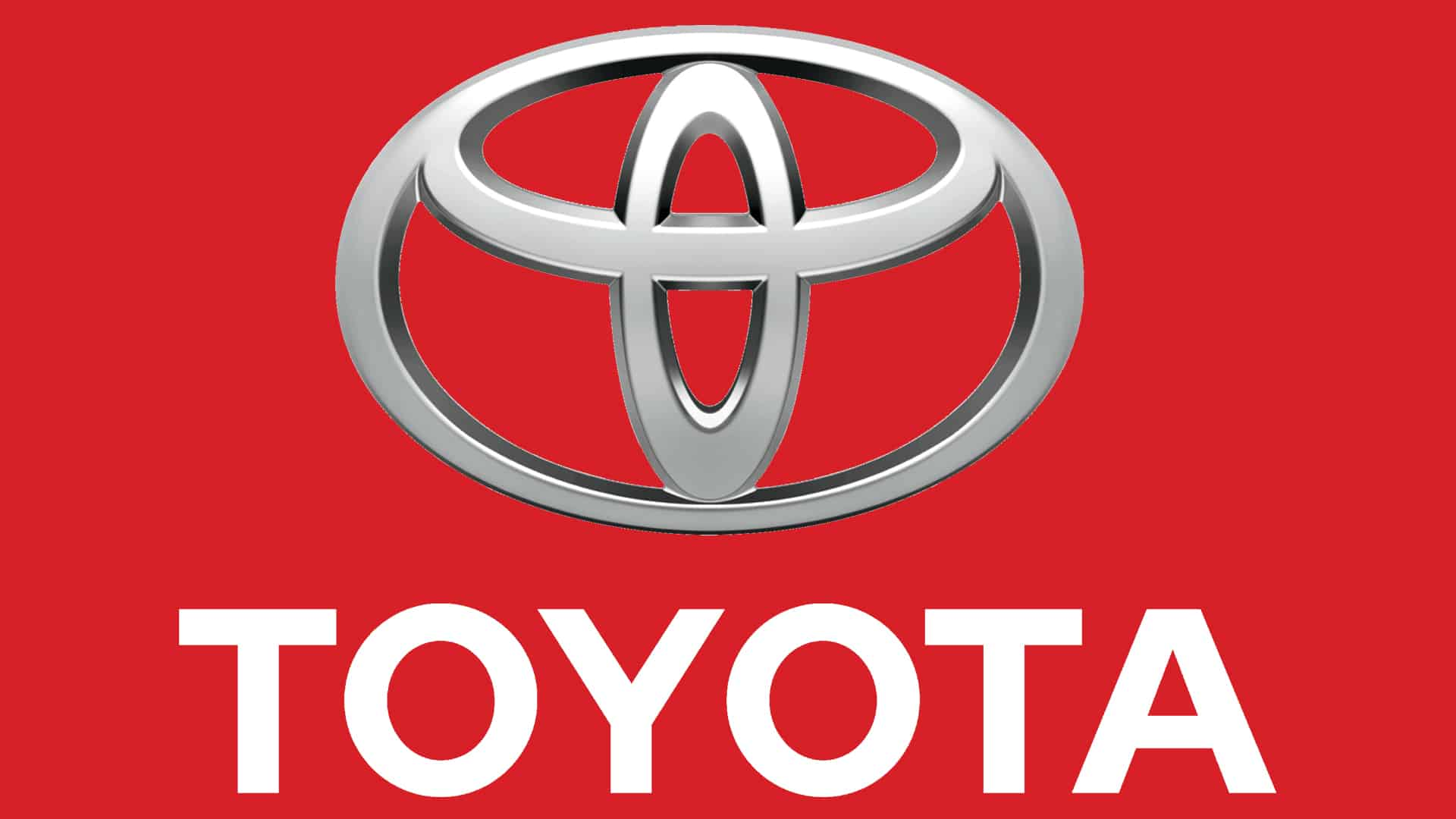 Chinese Outfit Singulato Buys Electric Vehicle Tech from Toyota