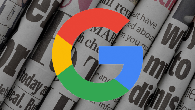 Google Warns That Singapore's Fake News Law Could Stunt Innovation