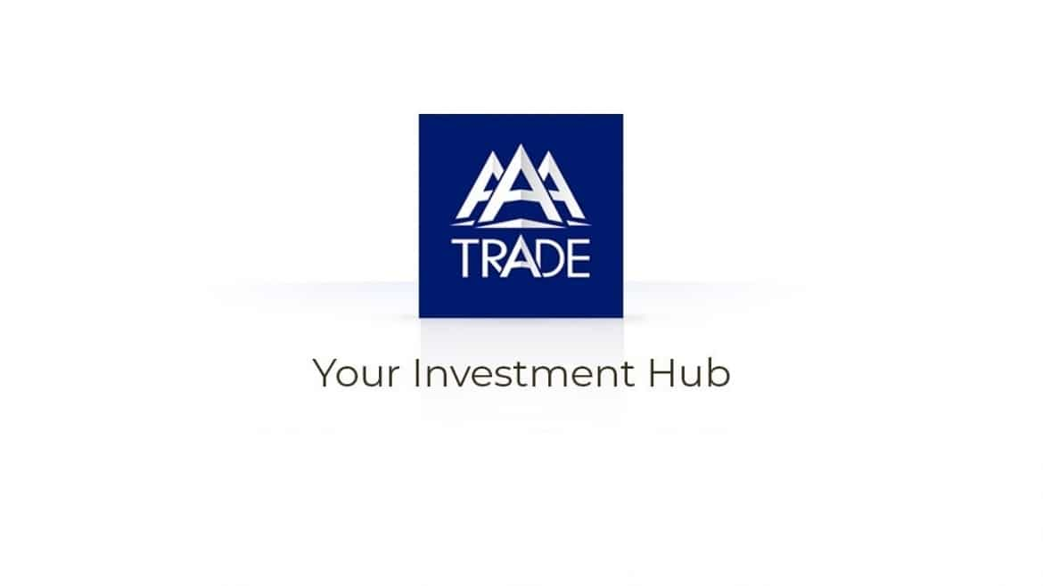 Enjoy Unique Commission Rebates And Dividends Offering By Aaatrade