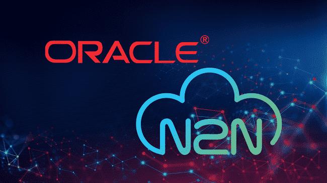 Oracle N2N