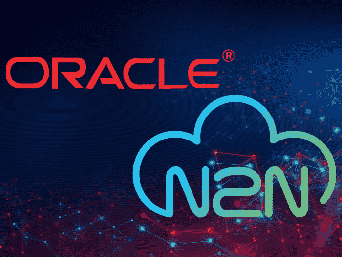 Oracle and N2N Services Develop Blockchain-based Centralized Ledger for Students