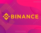 Binance Celebrates Its Multiple Fiat Gateway Launch By Offering Cyber Monday Weekly Promotions