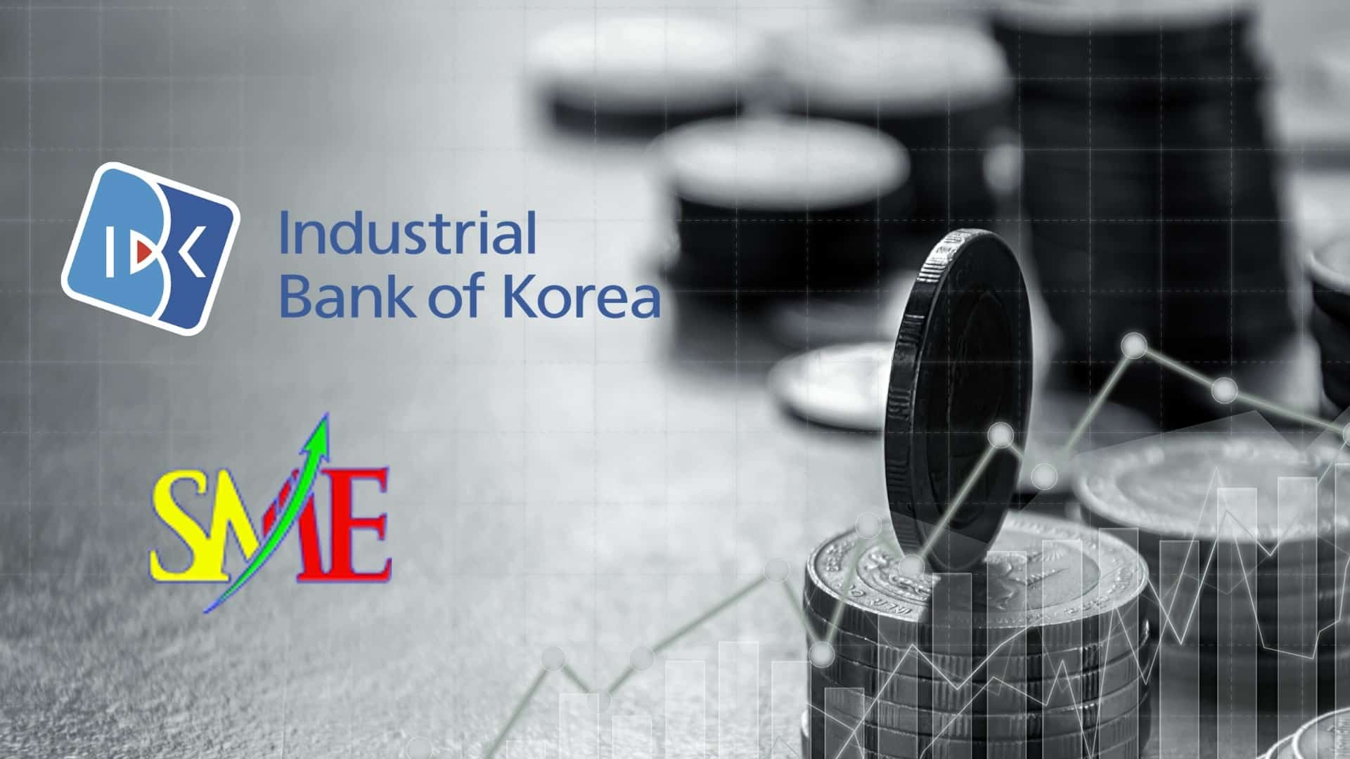 Korea's IBK Clinches Partnership With Myanmar MSME Development Working Committee