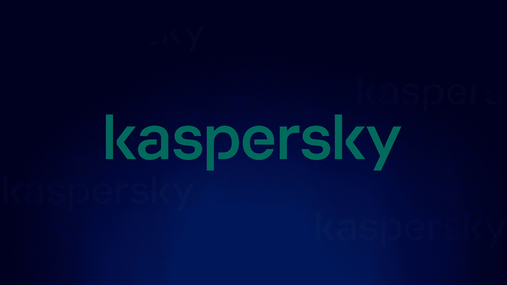 Large Scale Misuse of Push Notification Taking Place for Defrauding Users, Reveals Kaspersky