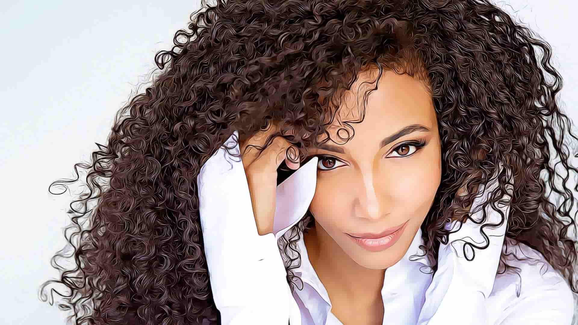 A Charlotte Lawyer and Miss USA Cheslie Kryst