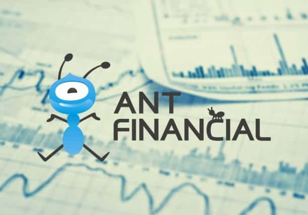 Ant Financial of Alibaba Buys Shares in Vietnam-based eWallet eMonkey