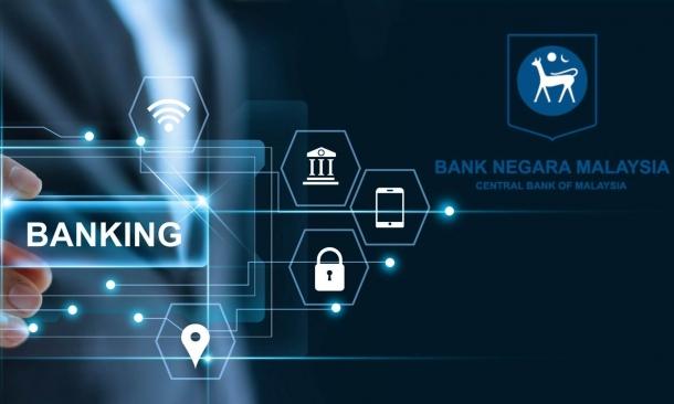 Bank Negara Sets Out Framework for Virtual Banks in Malaysia