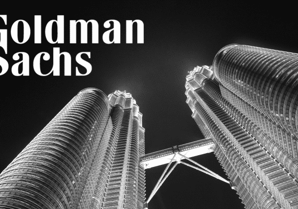 Goldman Sachs Case Regarding Alleged Issuance of $6.5b Bonds to Be Mentioned on Jan 14