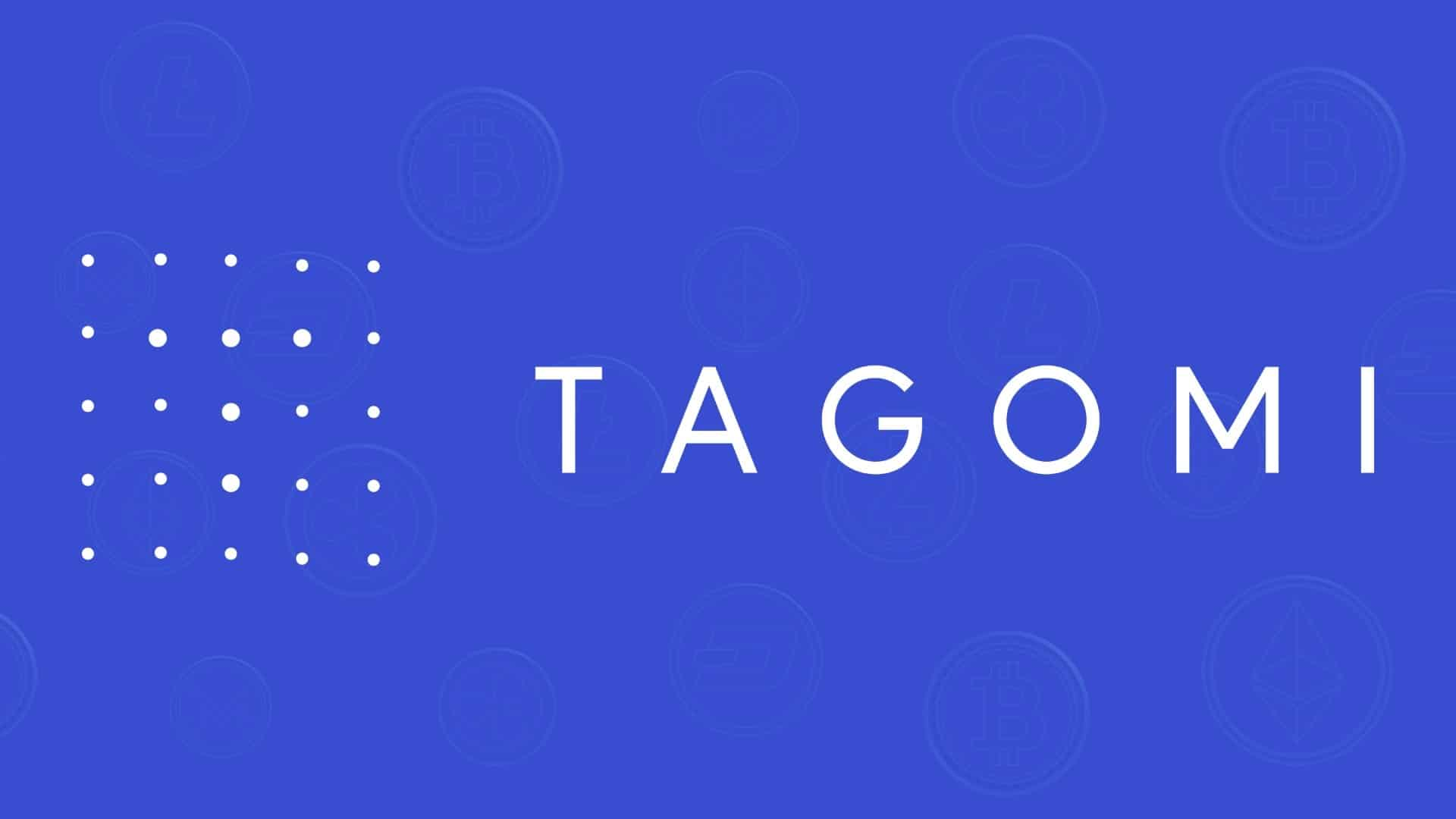 Cryptocurrency Startup, Tagomi Hacks Trading Tariff to Charm Big Crypto Traders