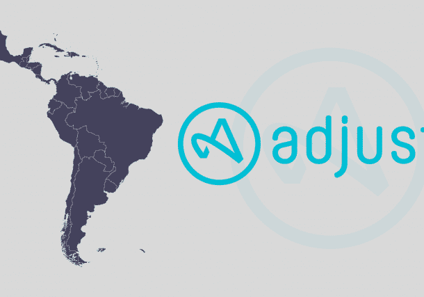 Adjust Eyes Booming Latin American Mobile Market; Opens Office in Mexico