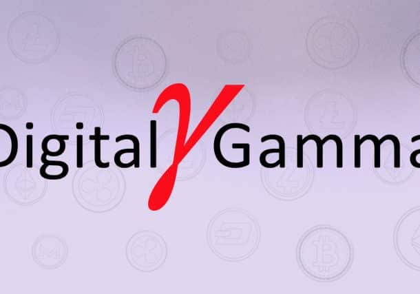 Digital Gamma Launches Tri-party Repo (TPR) Protocol for Cryptocurrencies