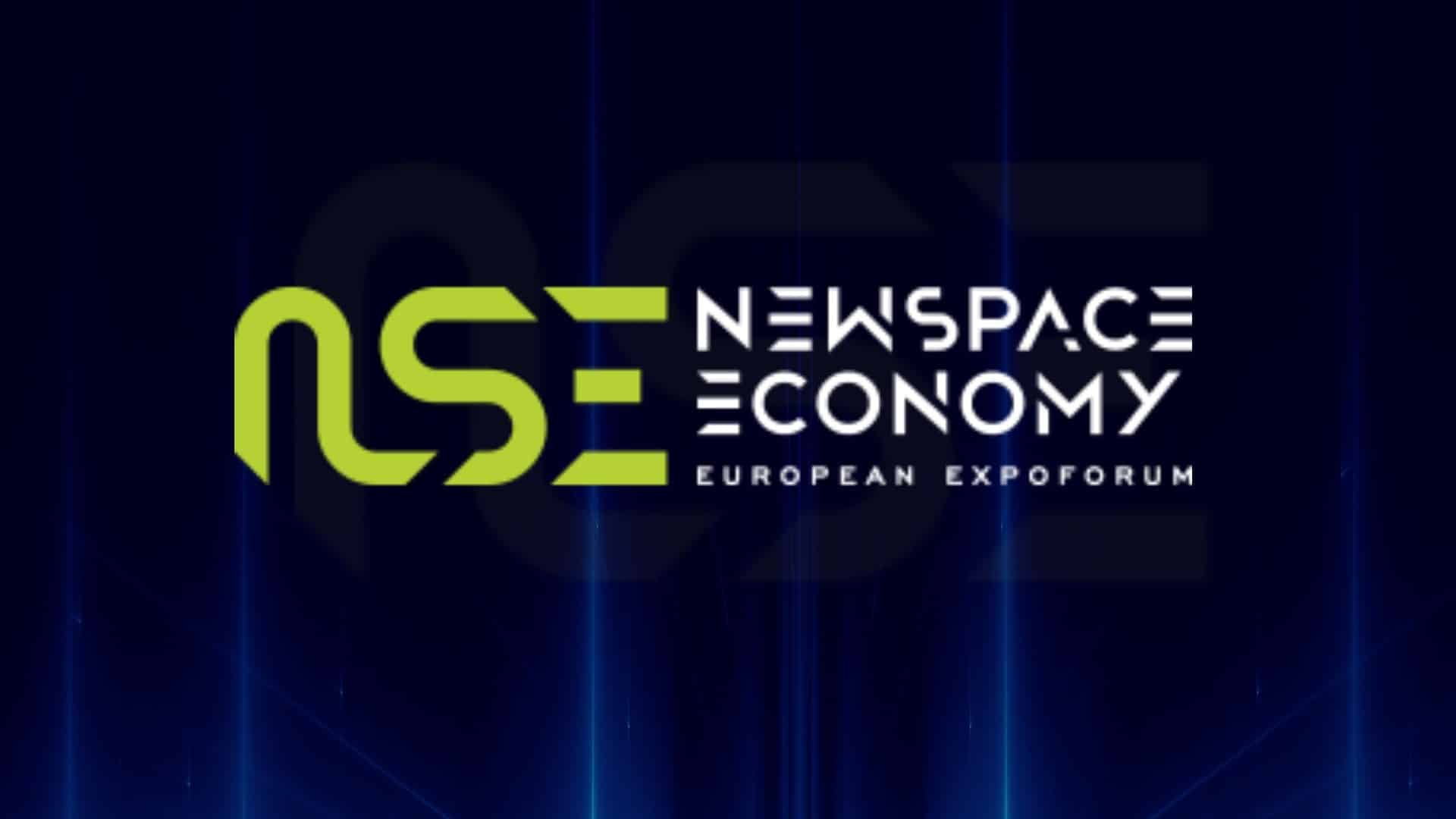 European Space Agencies Are Engaged in New Space Economy Forum