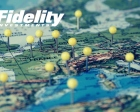 Fidelity Announces to Offer a Platform for Cryptocurrency Transaction in Europe