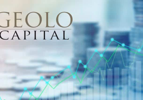 Geolo Finance Establishes Hospitality Finance Vertical after Closing Two Deals