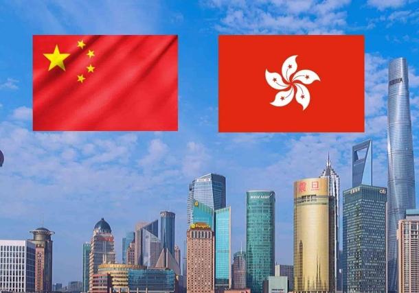 Hong Kong Still in Dilemma