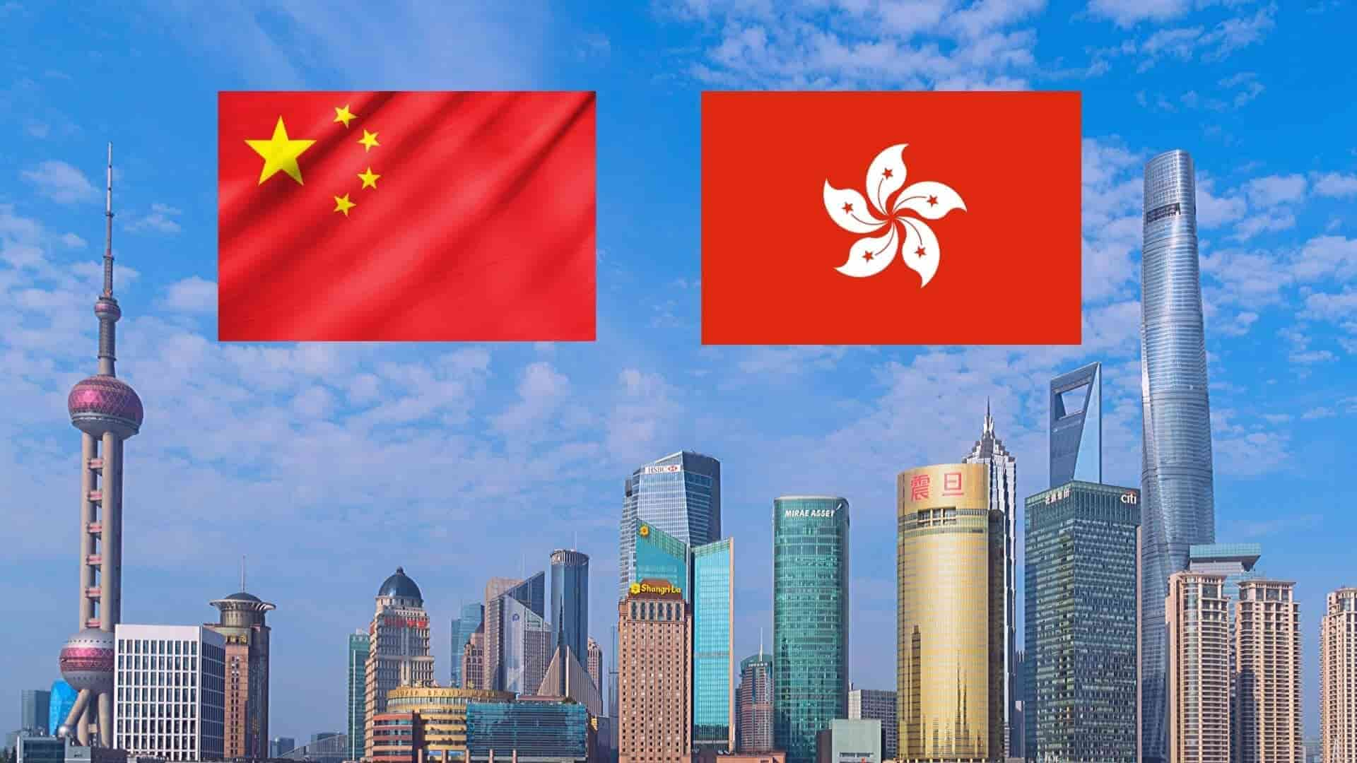 Hong Kong Still in Dilemma