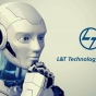 L&T Technology Services