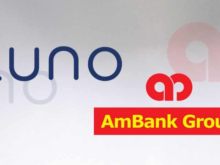 Luno Appoints AmBank as the Principal Banker for Its Malaysian Exchange