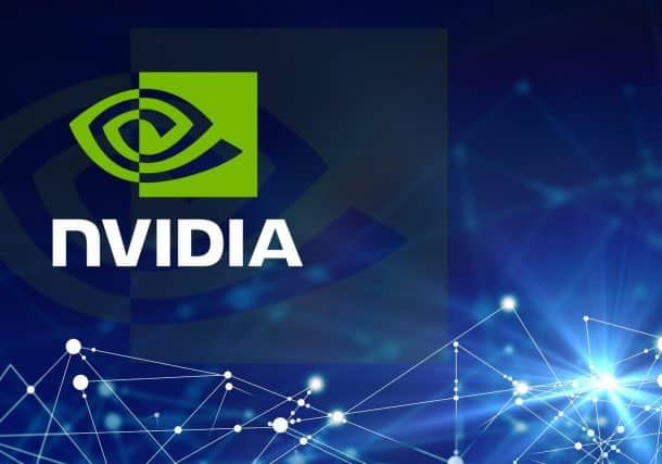 Nvidia Attorney Argues in Court to Dismiss the Crypto Mining Chip Lawsuit