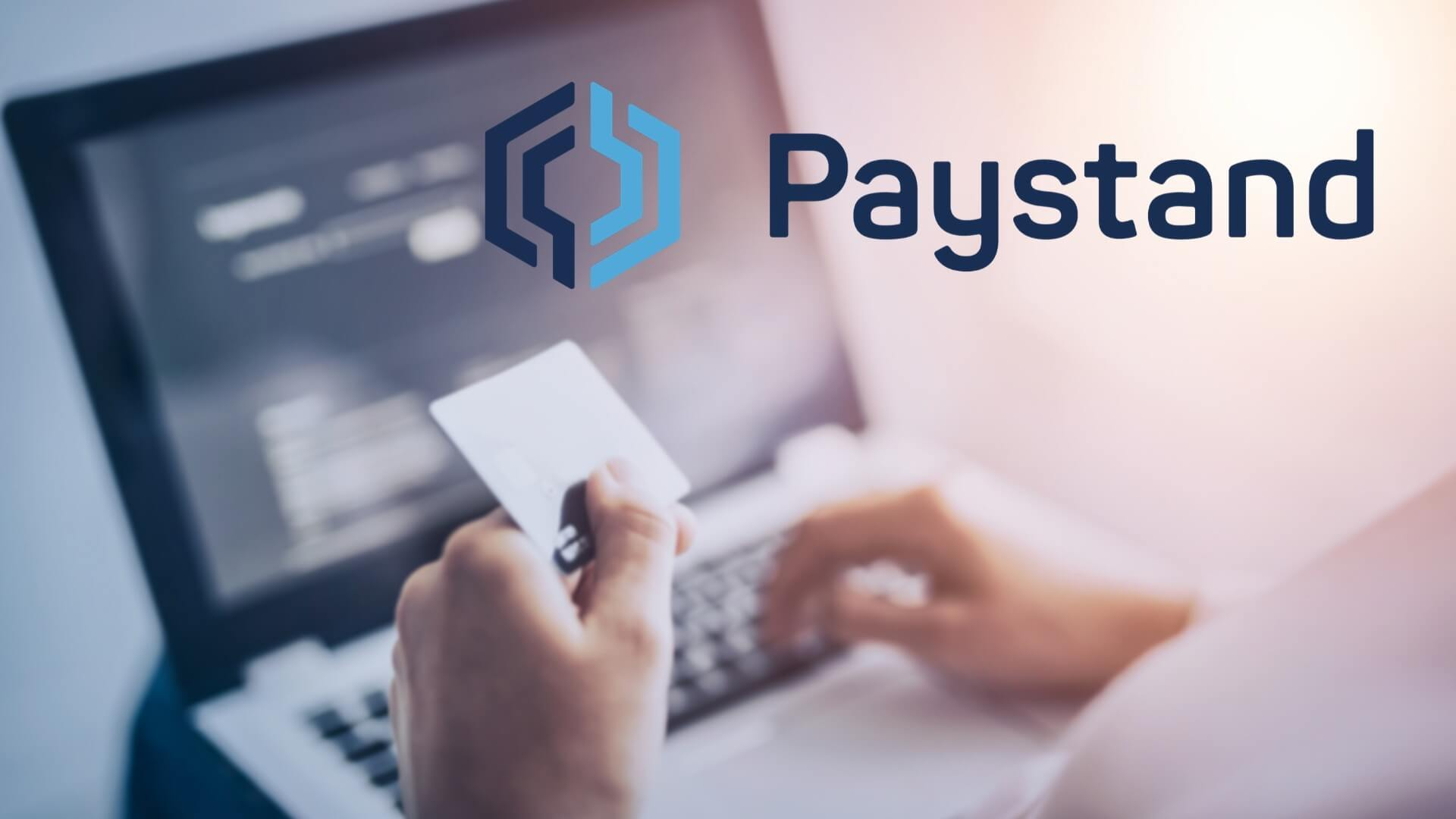 Paystand and Japan's JCB Ink MoU for Blockchain-based B2B Payment Solution