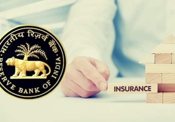 RBI Might Give CPS Access to Fintech and Insurance Companies