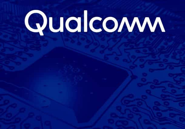 South Korea's High Court Upholds $873M Penalty on the US Chipmaker Qualcomm