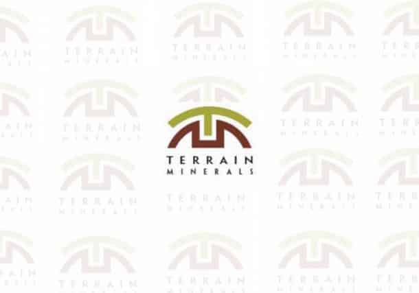 Terrain Minerals Plans to Acquire Smokebush Gold Project in Yalgoo Mineral Field