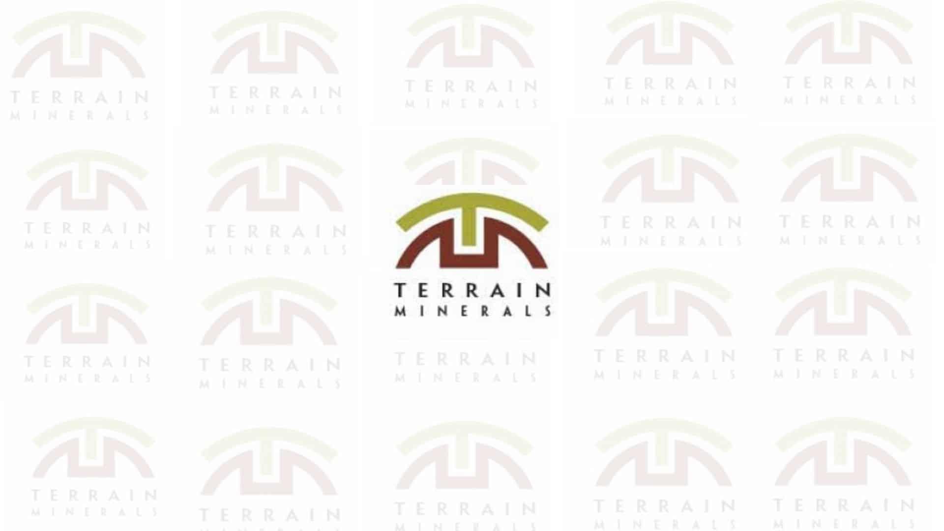 Terrain Minerals Plans to Acquire Smokebush Gold Project in Yalgoo Mineral Field