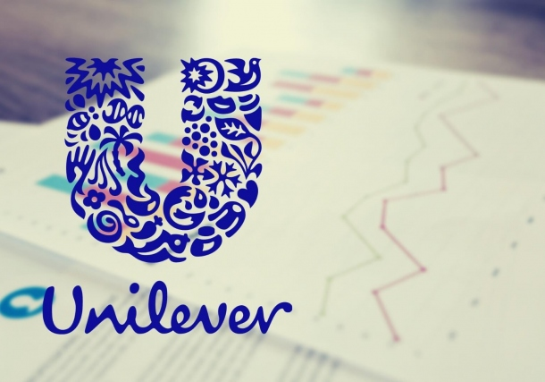 Unilever Predicts Sluggish Growth for World Economy in 2020