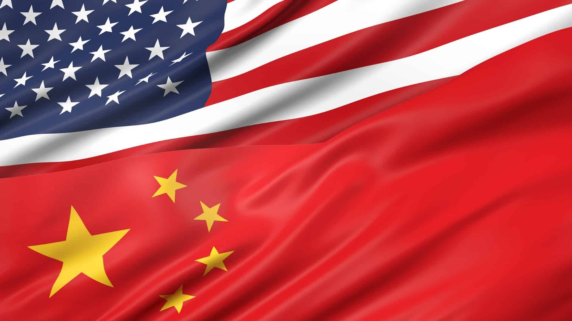 White House Adviser States US-China Trade Talks