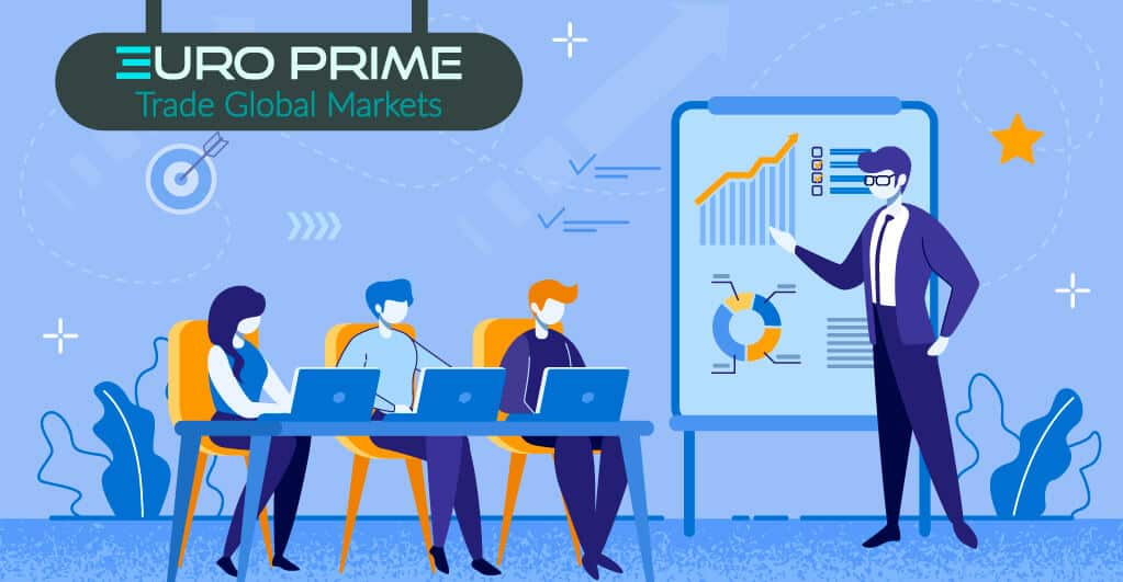Euro Prime Offers Best Tools to Increase Profit for Traders