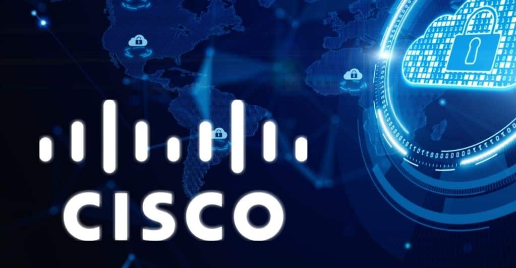 Cisco Systems to Acquire IMImobile in $730 Million
