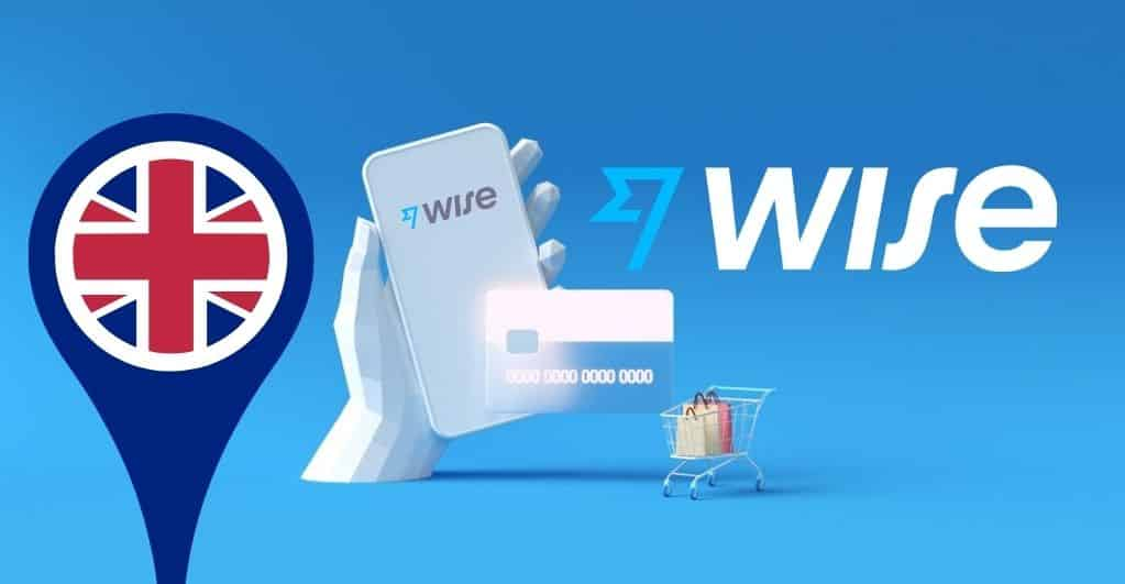 U.K.'s Wise Confirms Joining Payment Platforms in Australia